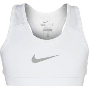 Nike Performance HYPERCOOL SportBH white