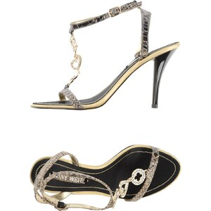 NINE WEST CHAUSSURES