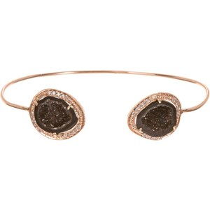 Jacquie Aiche Armband rose gold