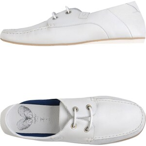 OYSTER YACHTWEAR CHAUSSURES
