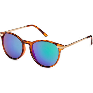 H&M Sonnenbrille