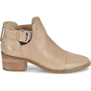 Geox Boots NEW TWINKA B