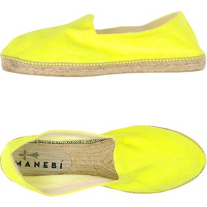 MANEBÍ CHAUSSURES