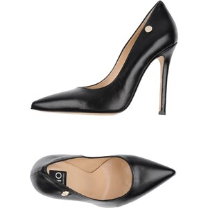 ISLO ISABELLA LORUSSO CHAUSSURES