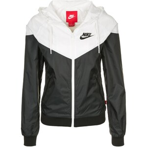 Nike Sportswear Trainingsjacke black/white