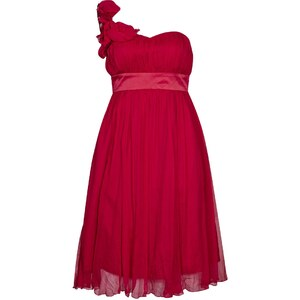 Fever London IVY Ballkleid rot