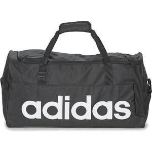 adidas Sac de sport LINEAR TEAMBAG MEDIUM