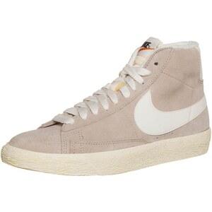 Nike Sportswear BLAZER MID VINTAGE Sneaker high med orewood