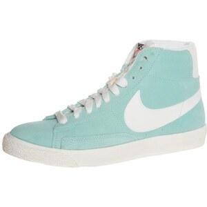 Nike Sportswear BLAZER VINTAGE Sneaker high glacier ice/ sail