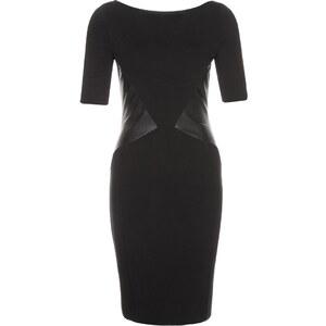 MARCIANO GUESS Cocktailkleid / festliches Kleid black