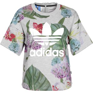 adidas Train Box W T-Shirt multicolor