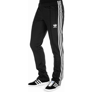 adidas Firebird Tp W pantalon black