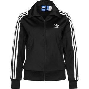 adidas Firebird Tt W Jacke black