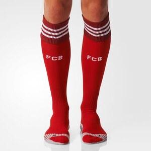 adidas Chaussettes Gardien de but FC Bayern Exterieur Replica (1 paire)