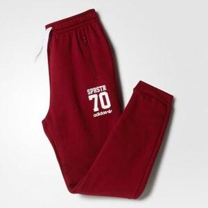 adidas Pantalon Logo Essentials