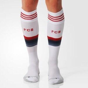 adidas Chaussettes FC Bayern Munich Exterieur Replica