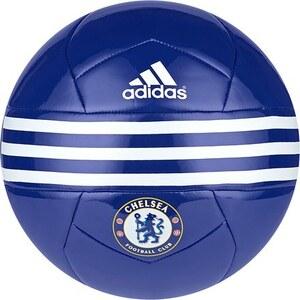 adidas Ballon Chelsea FC