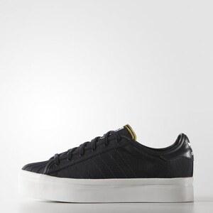 adidas Chaussure Superstar Rize