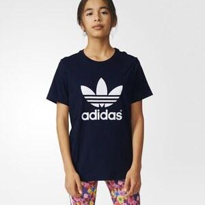 adidas T-shirt Trefle
