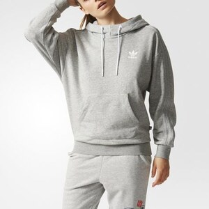 adidas Sweat-shirt a capuche