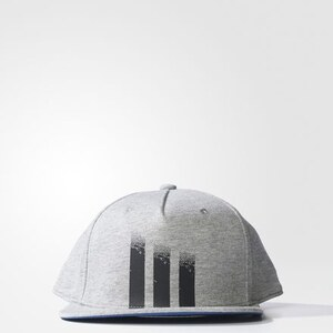 adidas Casquette Snap-Back