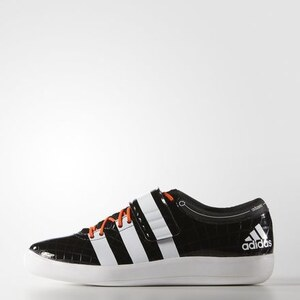 adidas adizero Shotput 2 Shoes