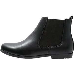 Anna Field Ankle Boot black