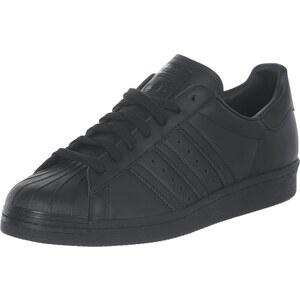 adidas Superstar 80s chaussures black/white