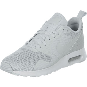 Nike Air Max Tavas Schuhe platinum/grey