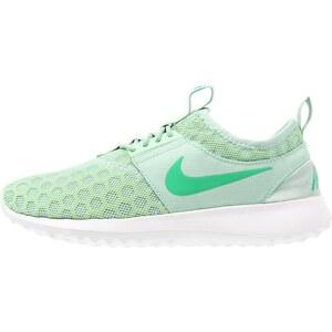 Nike Sportswear JUVENATE Sneaker low enamel green/spring leaf