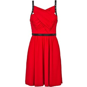 Guess Robe - rouge