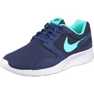 Nike Sportswear Kaishi Wmns Sneaker