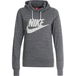 Nike Sportswear Kapuzenpullover dark grey