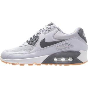 Nike Sportswear AIR MAX 90 ESSENTIAL Sneaker low wolf grey/dark grey/pure platinum/gum light