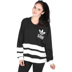 adidas Brln 3str W Adidas sweat black