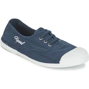 Kaporal Chaussures VICKANA