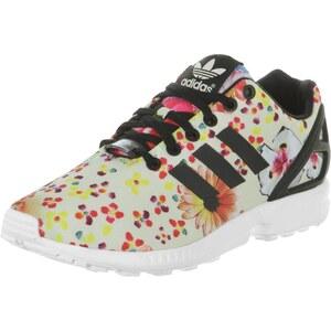 adidas Zx Flux W chaussures black/black/white