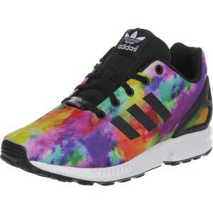 adidas Zx Flux K W chaussures black/white