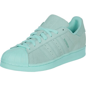 adidas Superstar Rt chaussures clear aqua/clear aqua