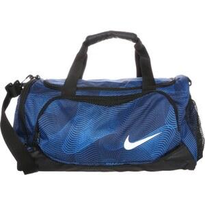Nike Performance Sac de sport obsidian/black/white