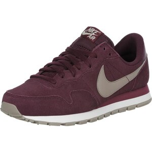 Nike Air Pegasus 83 Ltr Schuhe maroon/red