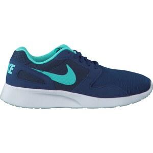 Blaue Nike Sneaker NIKE KAISHI DAMES