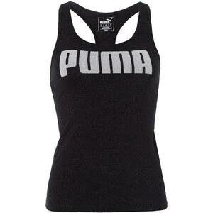 Puma Top black/white