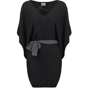 Vero Moda VMGLORY Pullover black
