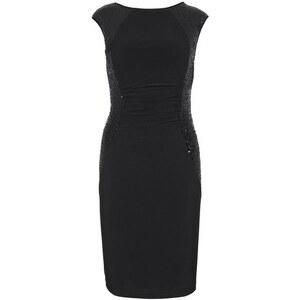 APART Damen APART Jerseykleid schwarz 32,34,36,38,40,42