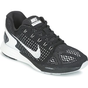 Nike Chaussures LUNARGLIDE 7 W