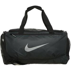 Nike Performance MAX AIR VAPOR Sporttasche anthracite/black/silver