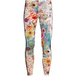 adidas Originals Leggings Hosen multicolor
