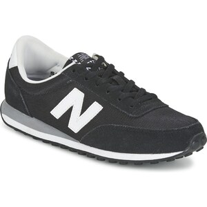New Balance Chaussures WL410
