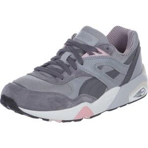 Puma R698 X Vashtie W chaussures high rise